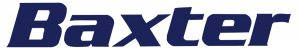 Baxter_logo_blue copy