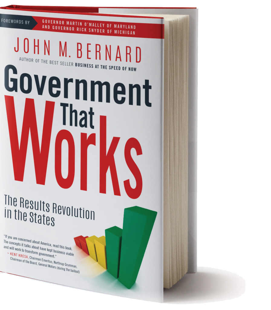 Government-That-Works,-3D,-HR,-rgb,-no-back,-trans copy