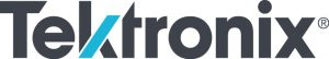 New_Tektronix_Logo