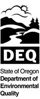 OR-DEQ-Logo, a