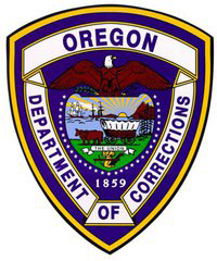 Oregon-Department-of-Corrections-logo