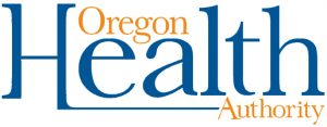 Oregon-Health-Authority