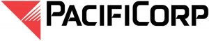 PacifiCorp_Logo
