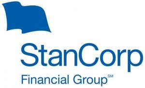 Stan Corp