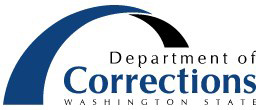 WA Dept of Corrections