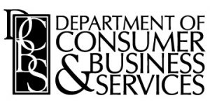 dcbs logo