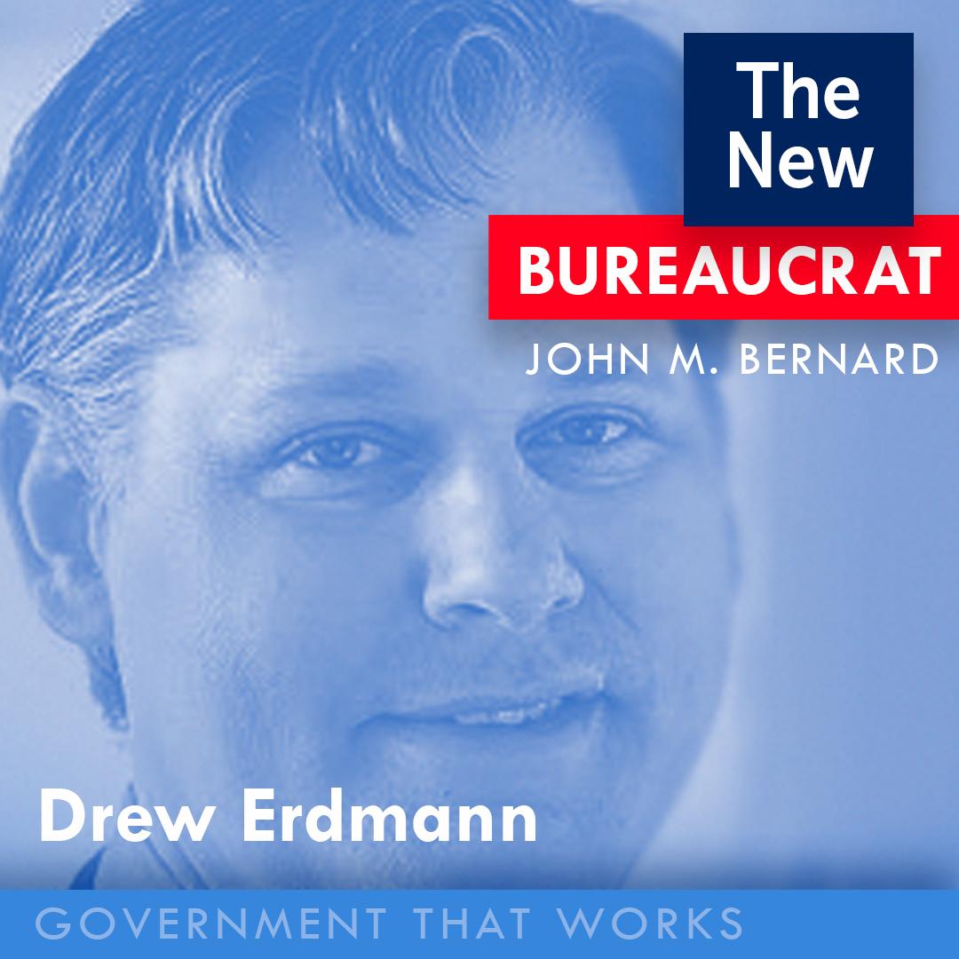 Guest, I080x1080, Drew Erdmann A