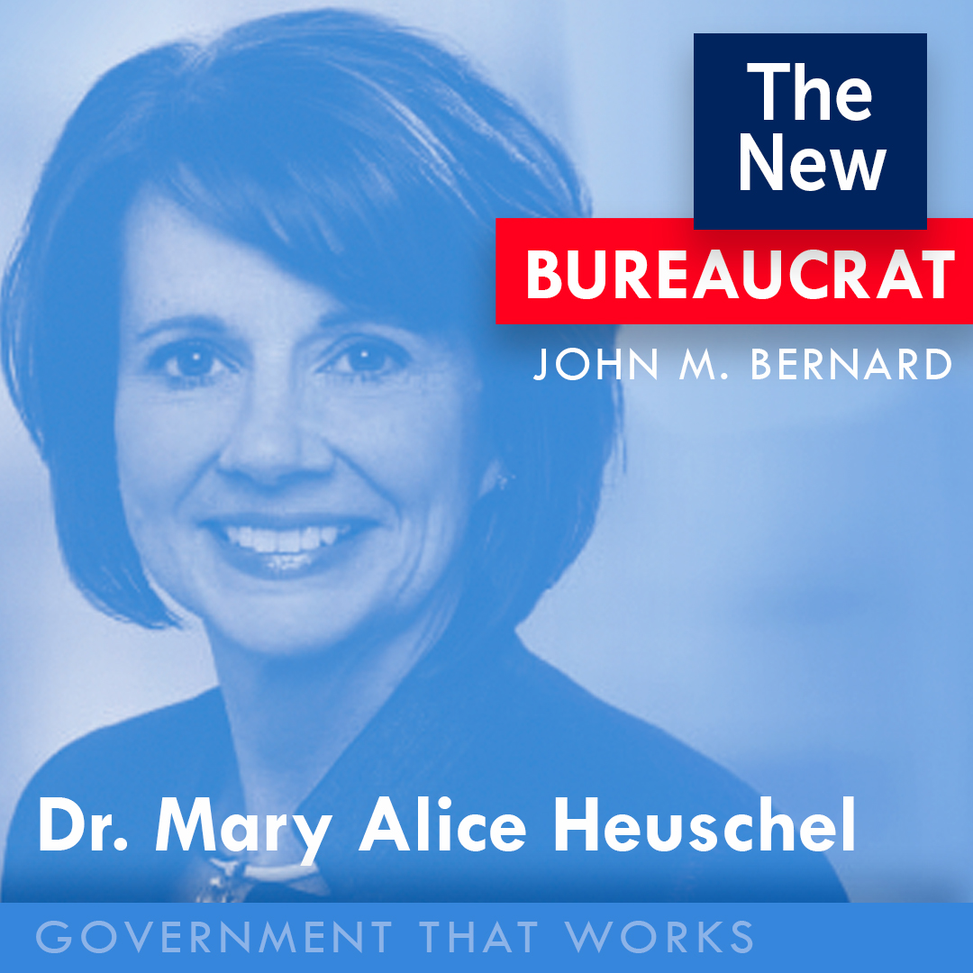 Guest, I080x1080, Mary Alice Heuschel A