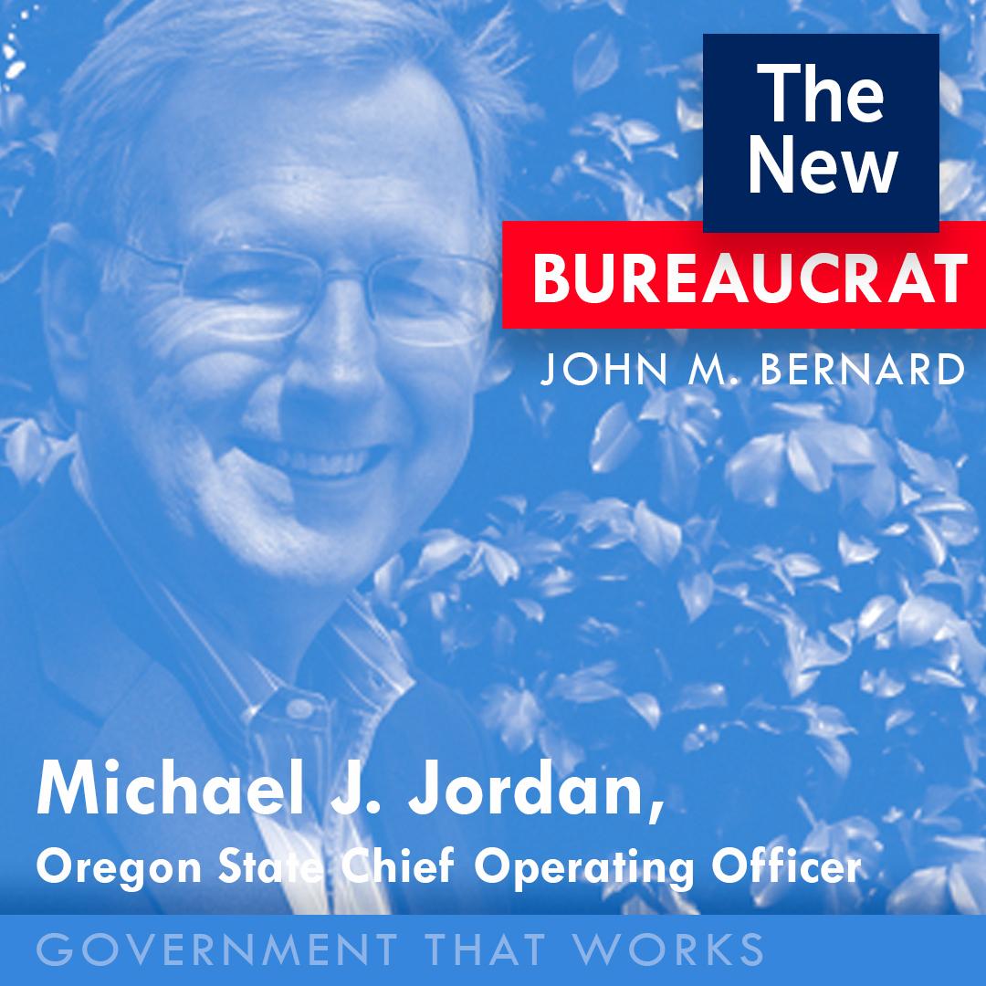 Guest, I080x1080, Michael J. Jordan A