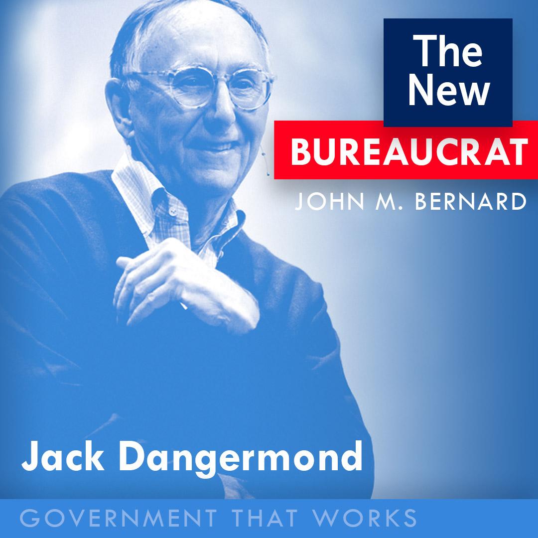 Jack Dangermond, I080x1080