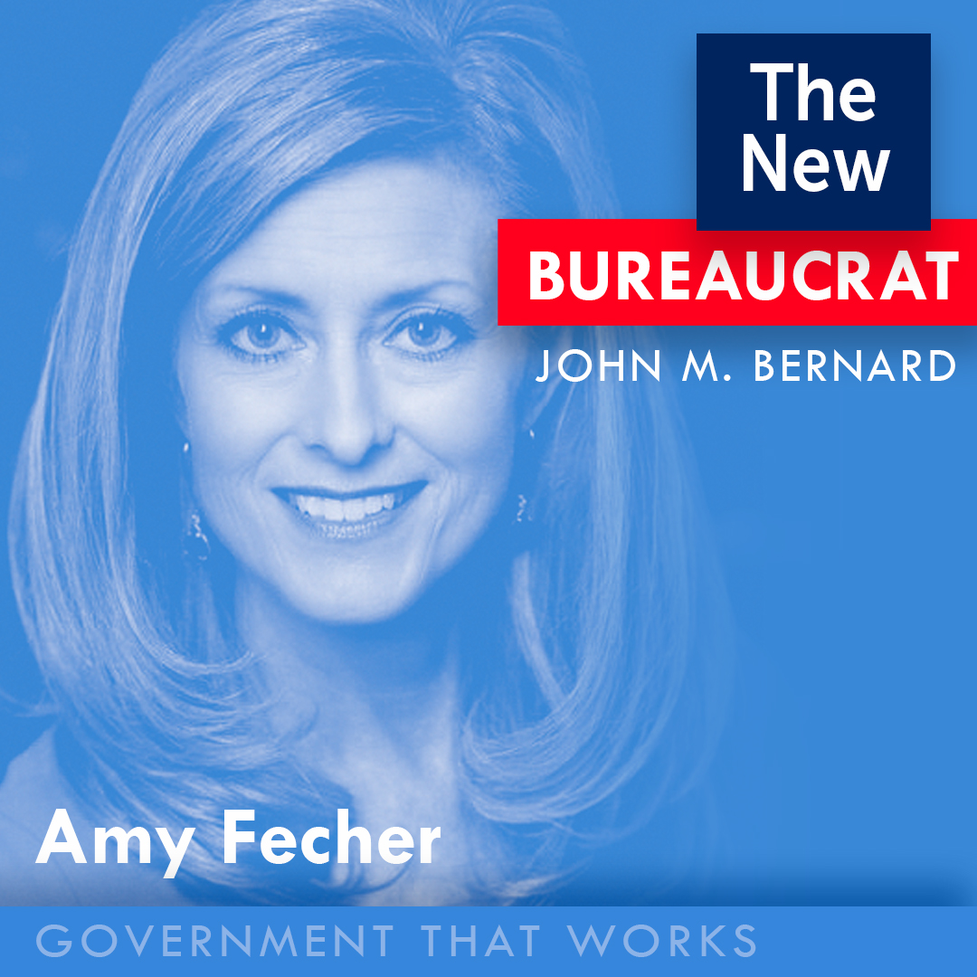 Amy Fecher, I080x1080
