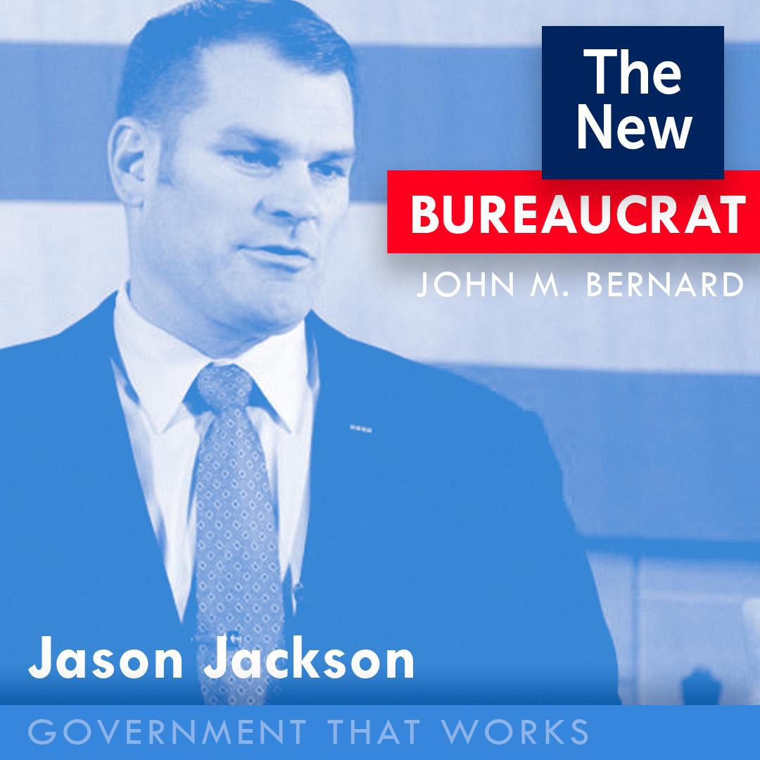 Jason Jackson, I080x1080