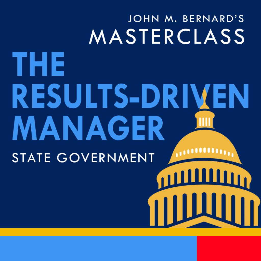 JMB Masterclass icon 1
