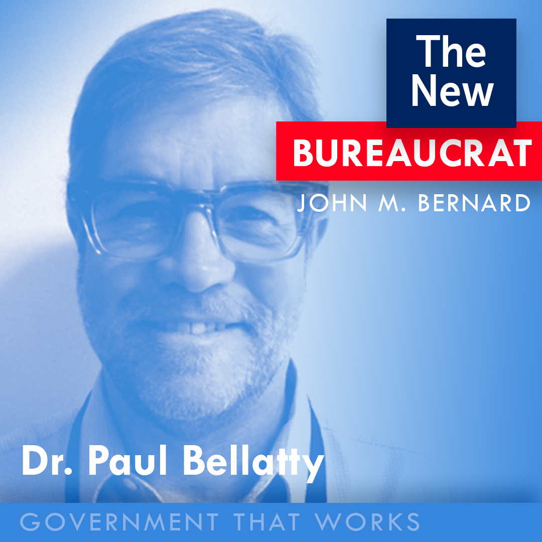 Paul Bellatty, I080x1080