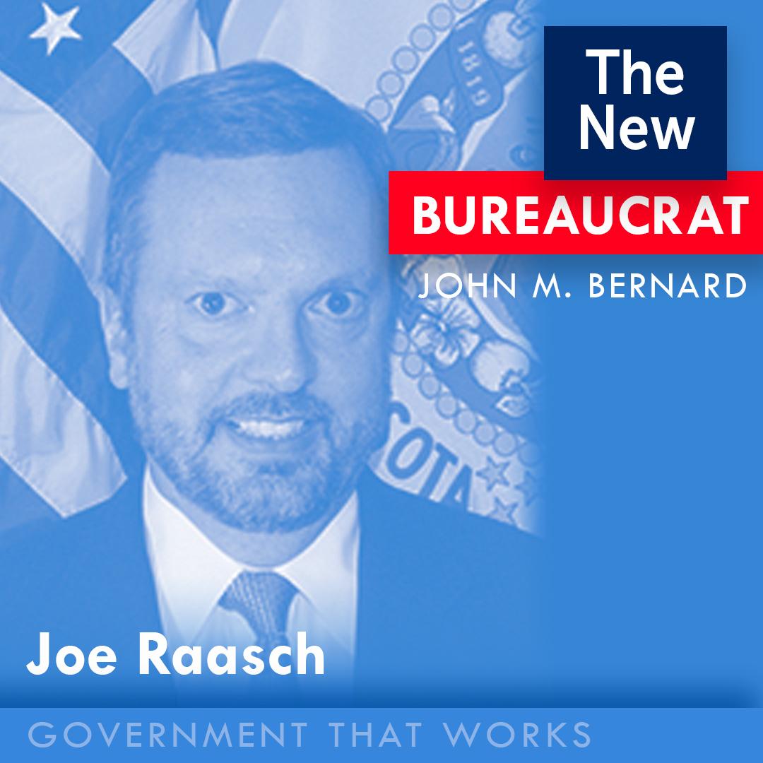 Guest, I080x1080, Joe Raasch