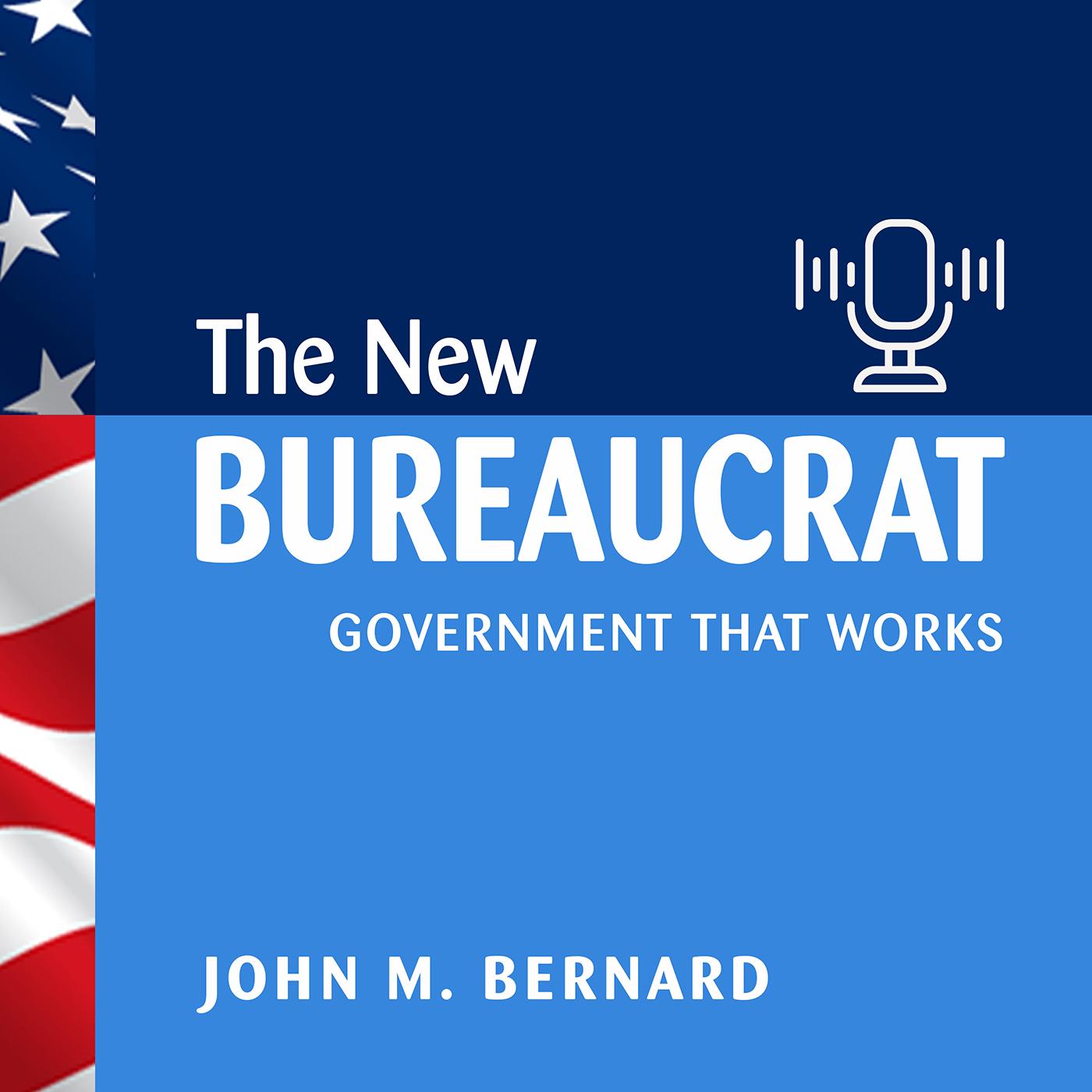 The New Bureaucrat, 1400x1400, S2, FINAL