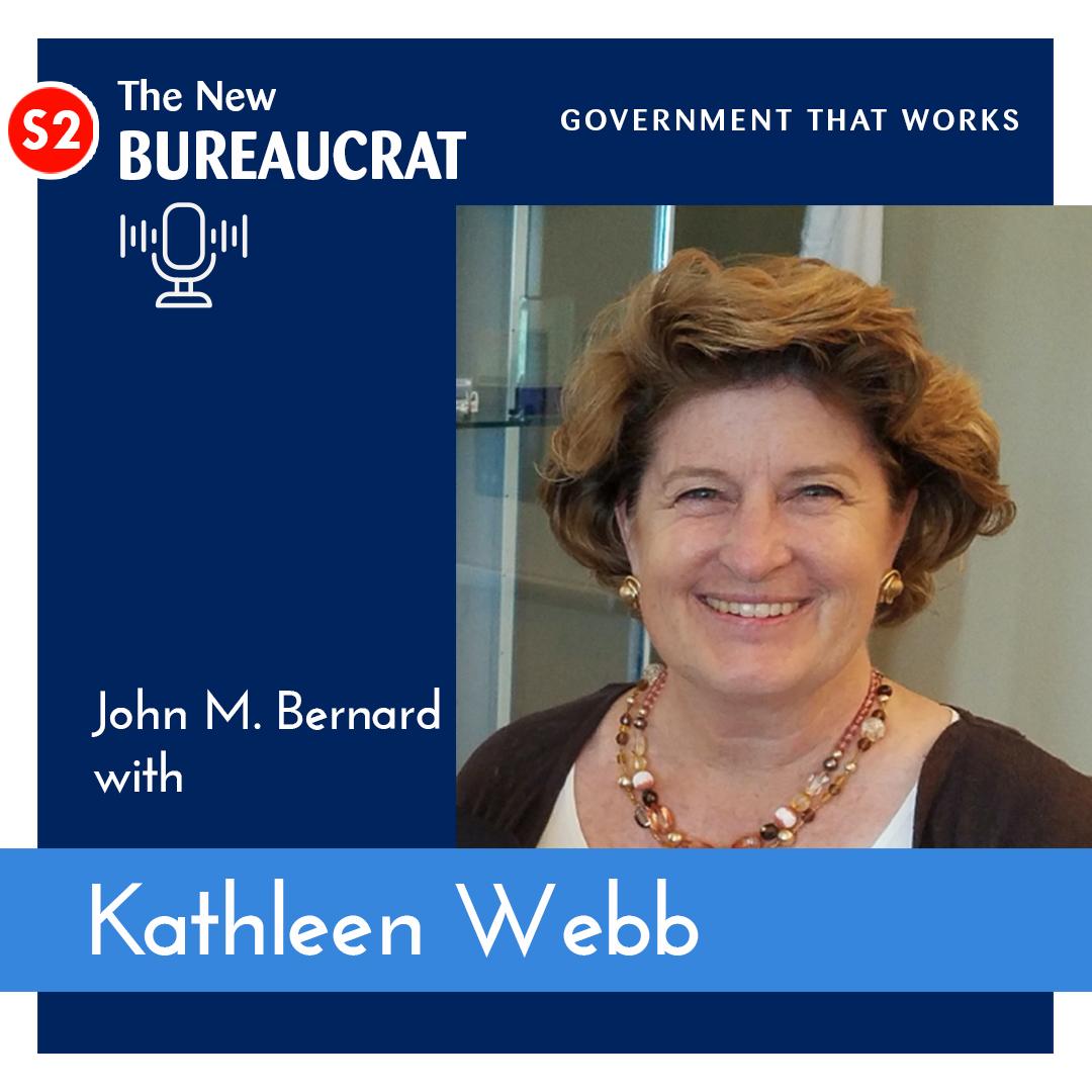 S2, Kathleen Webb